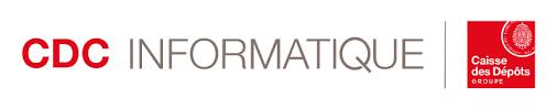 Caisse des Depots et Consignations Informatique logo