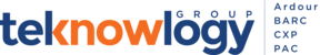 Teknowlodgy logo