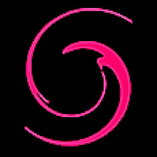 Mondeca logo
